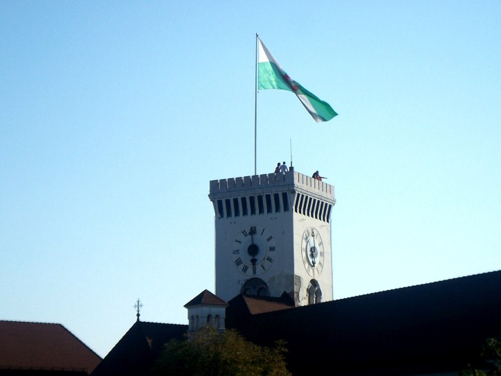 Slovenia | Euro Palace Casino Blog