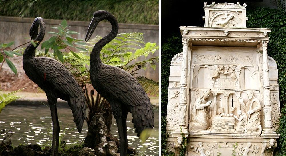 imagens de jardim tropicalimagens de portugal mais 24 páginas
