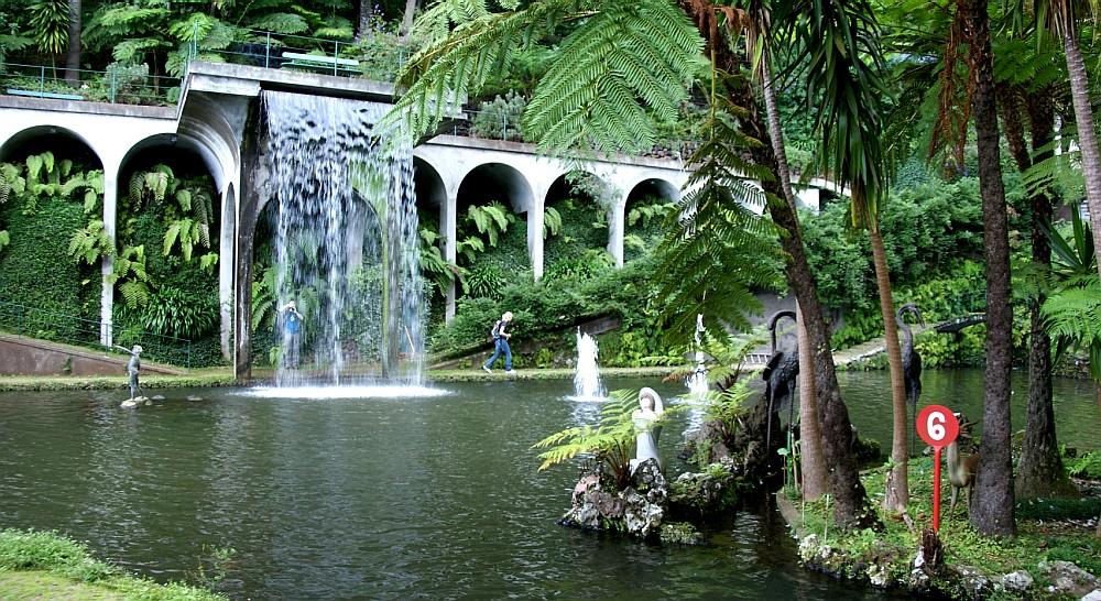 imagens de jardim tropicalimagens de portugal mais 25 páginas