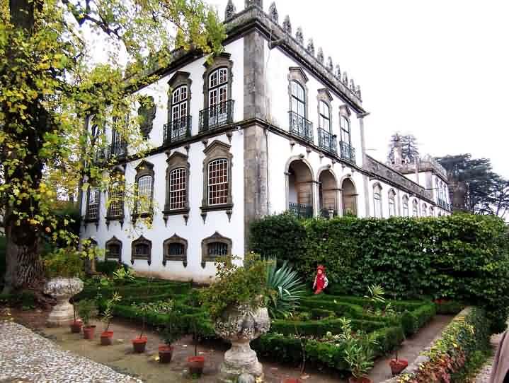Imagens Do Munic 237 Pio De Penalva Do Castelo Casa Da 205 Nsua